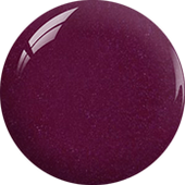 SNS 3in1 Master Match(GEL+LACQUER+DIP 1.5 oz) - #212 SPANISH SANGRIA