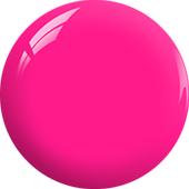 SNS 3in1 Master Match(GEL+LACQUER+DIP 1.5 oz) - #302 I'M A BALLERINA
