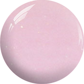 SNS 3in1 Master Match(GEL+LACQUER+DIP 1.5 oz) - #378 CHLOE