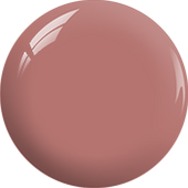 SNS 3in1 Master Match(GEL+LACQUER+DIP 1.5 oz) - #AC23 DEMURE