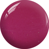 SNS 3in1 Master Match(GEL+LACQUER+DIP 1 oz) - #AC35 FOREVER YOUNG