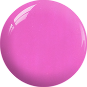SNS 3in1 Master Match(GEL+LACQUER+DIP 1.5 oz) - #SC08 MAD CRUSH