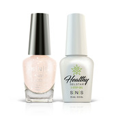 SNS 2in1 Master Match(GEL+LACQUER) - #368 MOONSHINE
