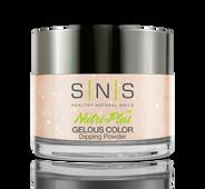 SNS Powder Color 1.5 oz - #040 PIXIE DUST