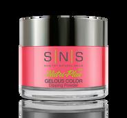 SNS Powder Color 1.5 oz - #049 NOT REALLY A TALKATIVE BARTENDER