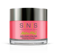 SNS Powder Color 1.5 oz - #315 CAPE COD CORAL