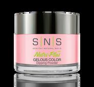 SNS Powder Color 1.5 oz - #326 REINCARNATION