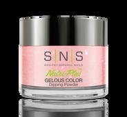 SNS Powder Color 1.5 oz - #379 SEASONS