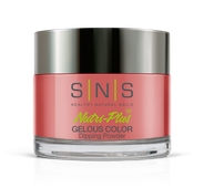 SNS Powder Color 1.5 oz - #AC27 EPIPHANY