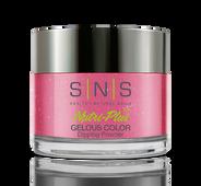 SNS Powder Color 1.5 oz - #EC02 THINKING OF YOU