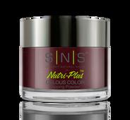 SNS Powder Color 1.5 oz - #FC01 SON OF A BISCUIT