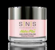 SNS Powder Color 1.5 oz - #LV20 OUI OUI