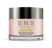 SNS Powder Color 1.5 oz - #NC11 PISTACHIO ICE CREAM
