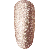 Cre8tion Soak Off Gel - Rose Gold Collection #04