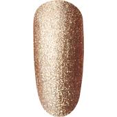 Cre8tion Soak Off Gel - Rose Gold Collection #06