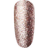 Cre8tion Soak Off Gel - Rose Gold Collection #11