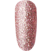 Cre8tion Soak Off Gel - Rose Gold Collection #16