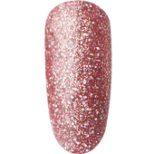 Cre8tion Soak Off Gel - Rose Gold Collection #17