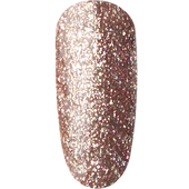 Cre8tion Soak Off Gel - Rose Gold Collection #18