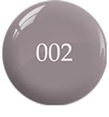 PND Gel + Lacquer + Dip 1.7oz - #002