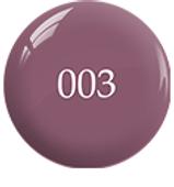 PND Gel + Lacquer + Dip 1.7oz - #003