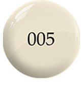 PND Gel + Lacquer + Dip 1.7oz - #005