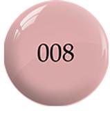 PND Gel + Lacquer + Dip 1.7oz - #008