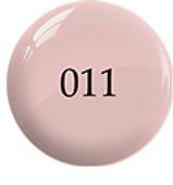 PND Gel + Lacquer + Dip 1.7oz - #011