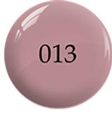 PND Gel + Lacquer + Dip 1.7oz - #013