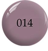 PND Gel + Lacquer + Dip 1.7oz - #014