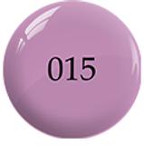 PND Gel + Lacquer + Dip 1.7oz - #015