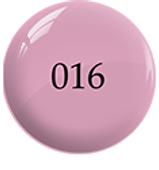 PND Gel + Lacquer + Dip 1.7oz - #016