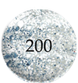 PND Combo(GEL+LACQUER+DIP) - #200