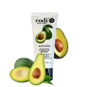 Codi Hand & Body Lotion - Avocado 3.3 oz - 100 ml