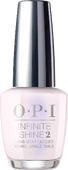 OPI Infinite Shine - #ISLE94 - You're Full of Abalone - Neo Pearl .5oz