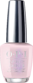 OPI Infinite Shine - #ISLE95 - I'm a Natural - Neo Pearl .5oz
