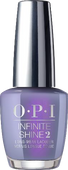 OPI Infinite Shine - #ISLE97 - Love or Lust-er? - Neo Pearl .5oz