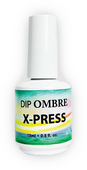 WaveGel Dip Ombre X-PRess .5 oz
