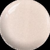 SNS Powder Color 1.5 oz - #HH17 Le Jardin Secret