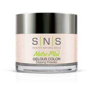 SNS Powder Color 1.5 oz - #HH17 Le Jardin Secret