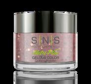 SNS Powder Color 1.5 oz - #HH22 Curieuse
