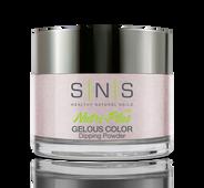 SNS Powder Color 1.5 oz - #HH24 Blarney Castle