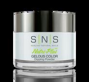 SNS Powder Color 1.5 oz - #HH28 Chichen Itza