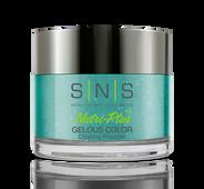 SNS Powder Color 1.5 oz - #HH32 Redezvous Bay