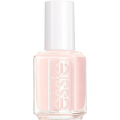 Essie Nail Color - #111 TALK TO THE SAND .46 oz