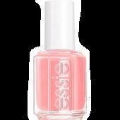 Essie Nail Color - #185 BEACHY KEEN .46 oz