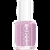 Essie Nail Color - #305 U'V GOT ME FADED .46 oz