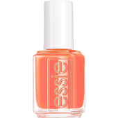 Essie Nail Color - #581 ANY-FIN GOES .46 oz