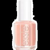 Essie Nail Color - #664 YOU'RE A CATCH .46 oz