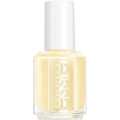 Essie Nail Color - #756 SUNNY BUSINESS .46 oz